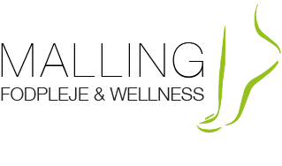 Malling Fodpleje & Wellness