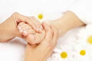 2207288-foot-massage